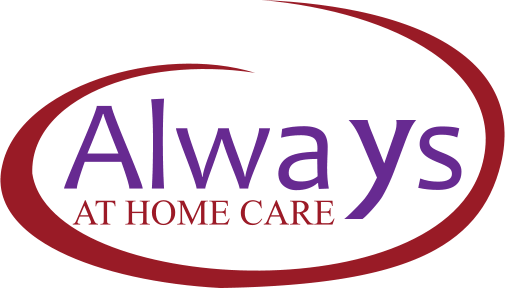 Always At Homecare, Inc